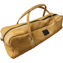 "Tan 24"" Tool Bag - CONHH24"