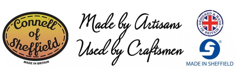 Made by Artisans