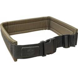 "2"" Padded Polyester Belt - C-PSB-LB2"