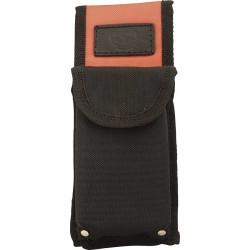 Ballistic Nylon Mobile Smart Phone Holder - C-NSB-MPH