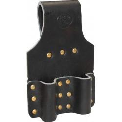 Salt Water Resistant Double Tool / Spanner Holder - C-OL-1133