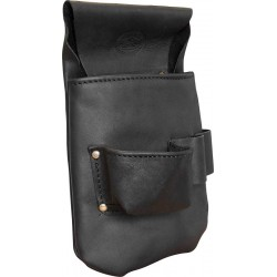 Salt Water Resistant Small Multi-pocket Pouch - C-OL-SMPP