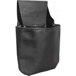 Salt Water Resistant Single Pocket Pouch - C-OL-SPP